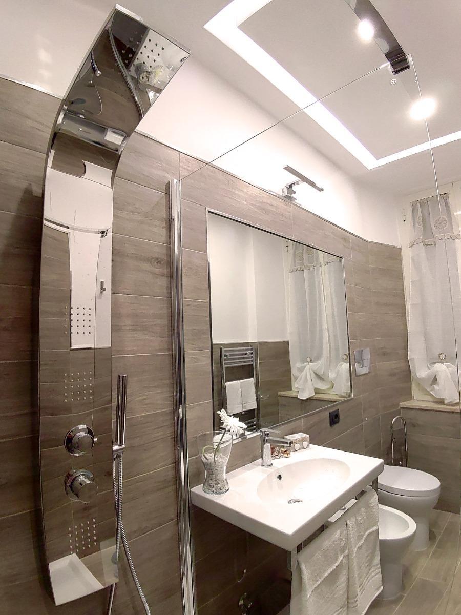 Camera Matrimoniale Superior 5