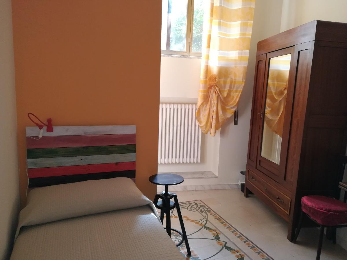 camera67817