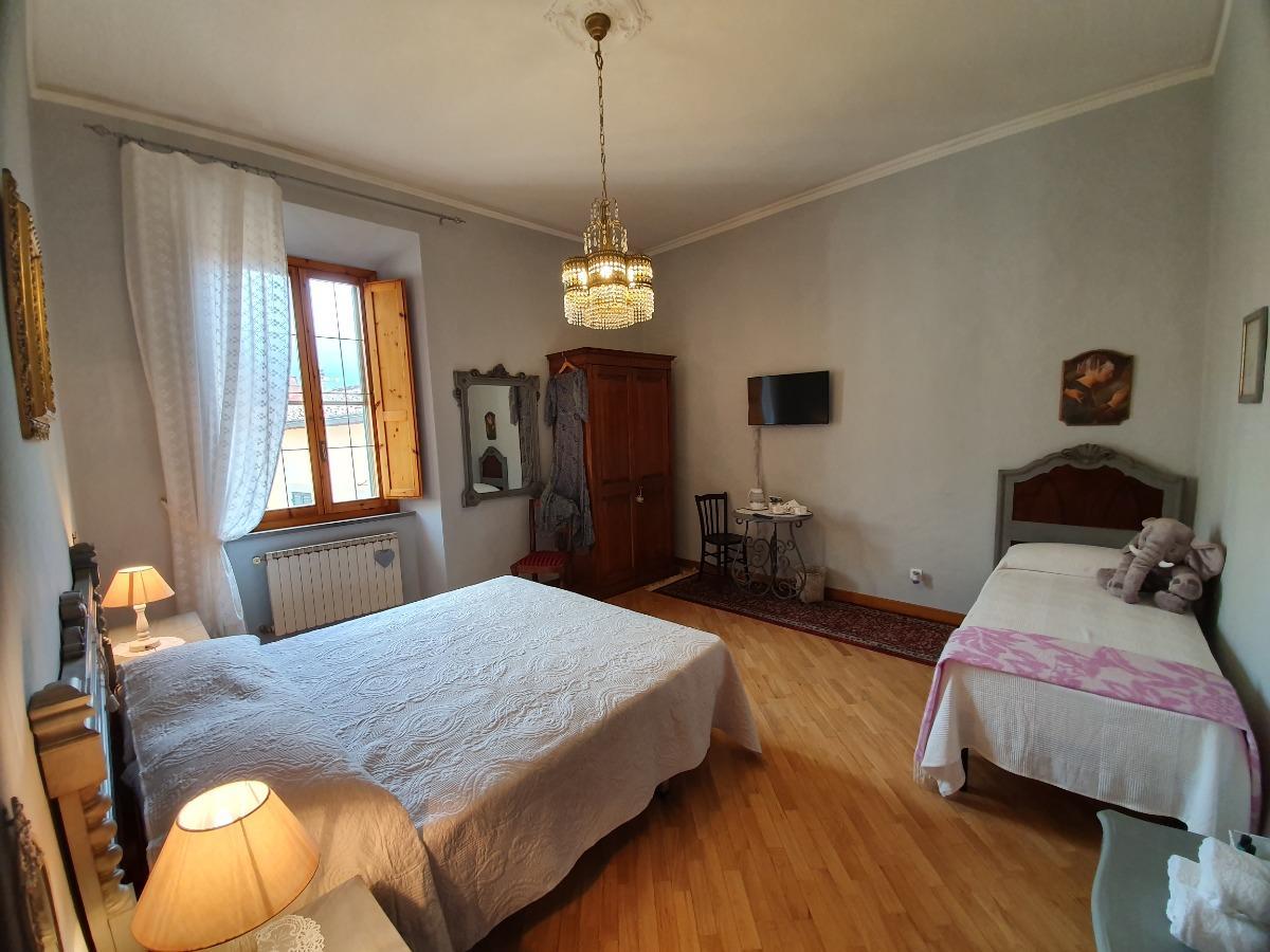 camera68169