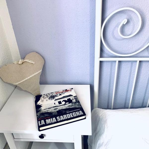 a casa di nonno guest house