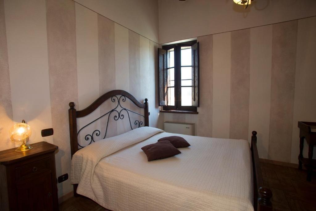 Appartamento Coccorone 2