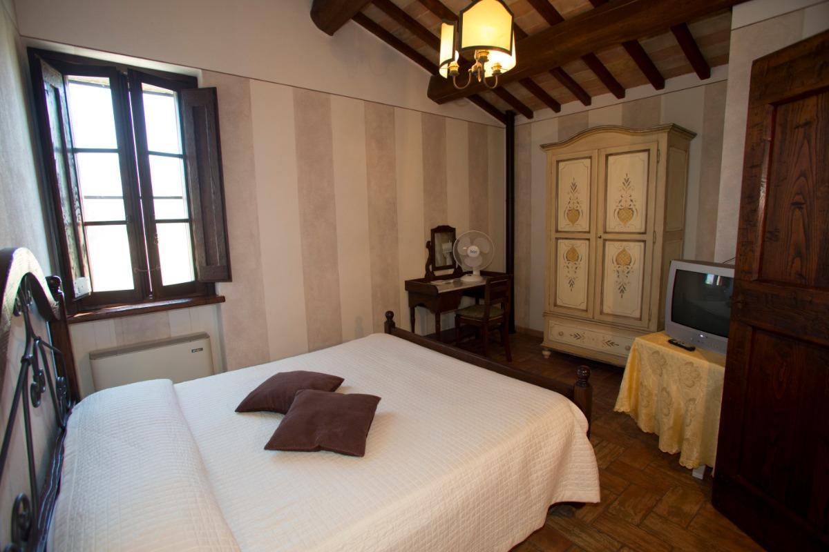 Appartamento Coccorone 5