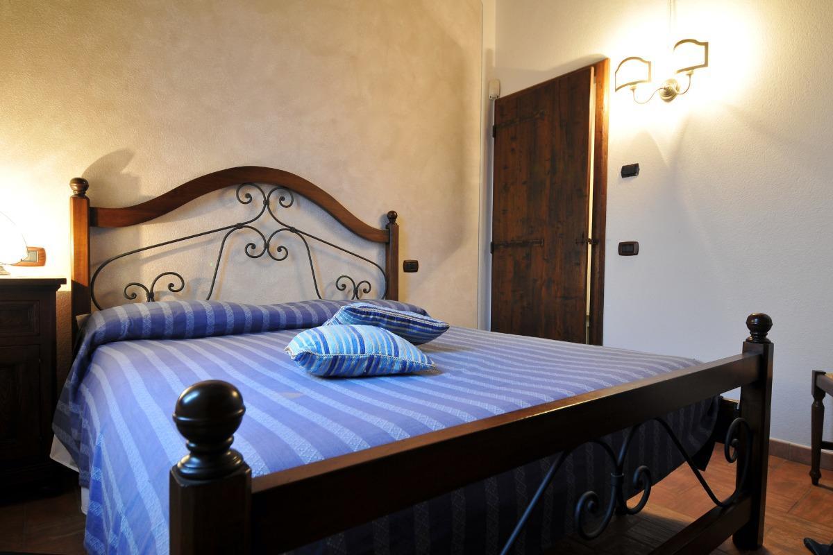 Appartamento Mevania