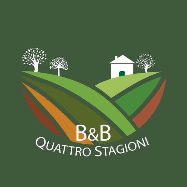 b&b quattro stagioni