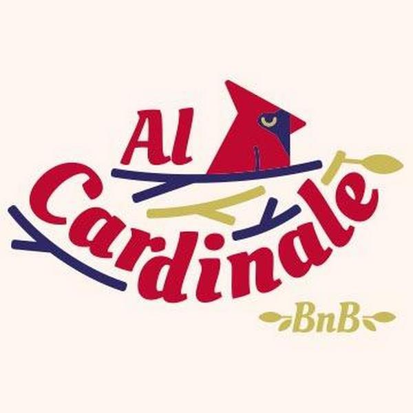 al cardinale