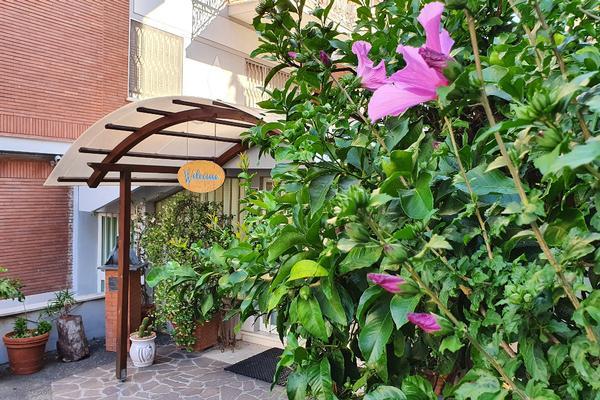 Villa Letizia - Casa per Ferie