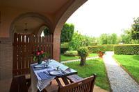 App 1 PT Casa Vacanze Ribocchi