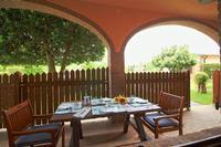 App 2 PT Casa Vacanze Ribocchi