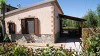 Dep 6 PT Casa Vacanze Ribocchi
