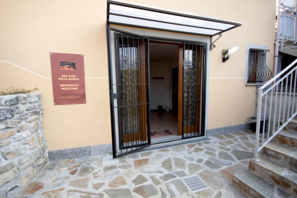TRIPLA/QUADRUPLA GRANDISSIMA 5