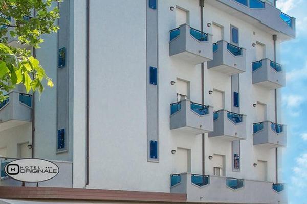 Hotel Originale