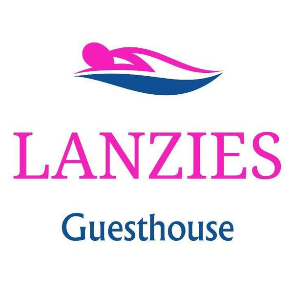 lanzies