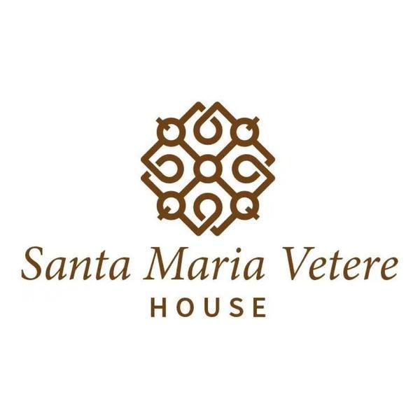 santa maria vetere house