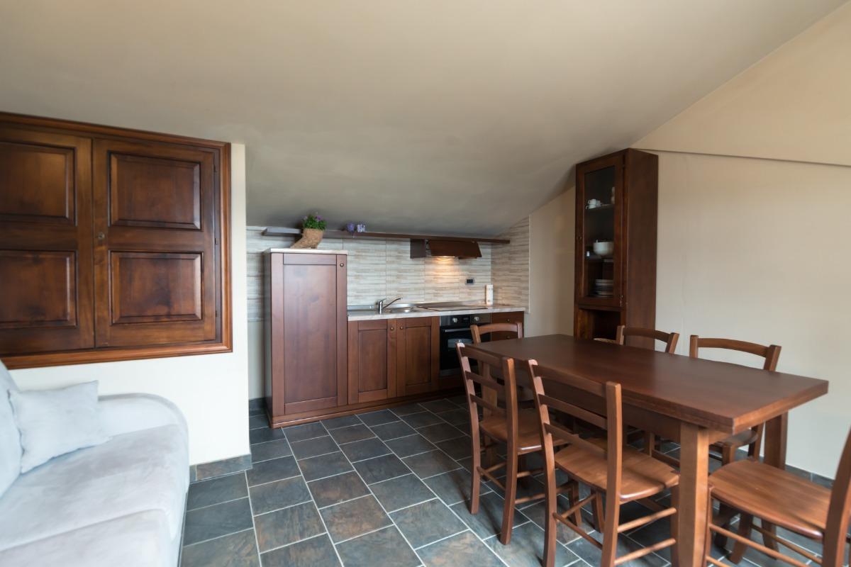 Appartamento 4 Superiore 2