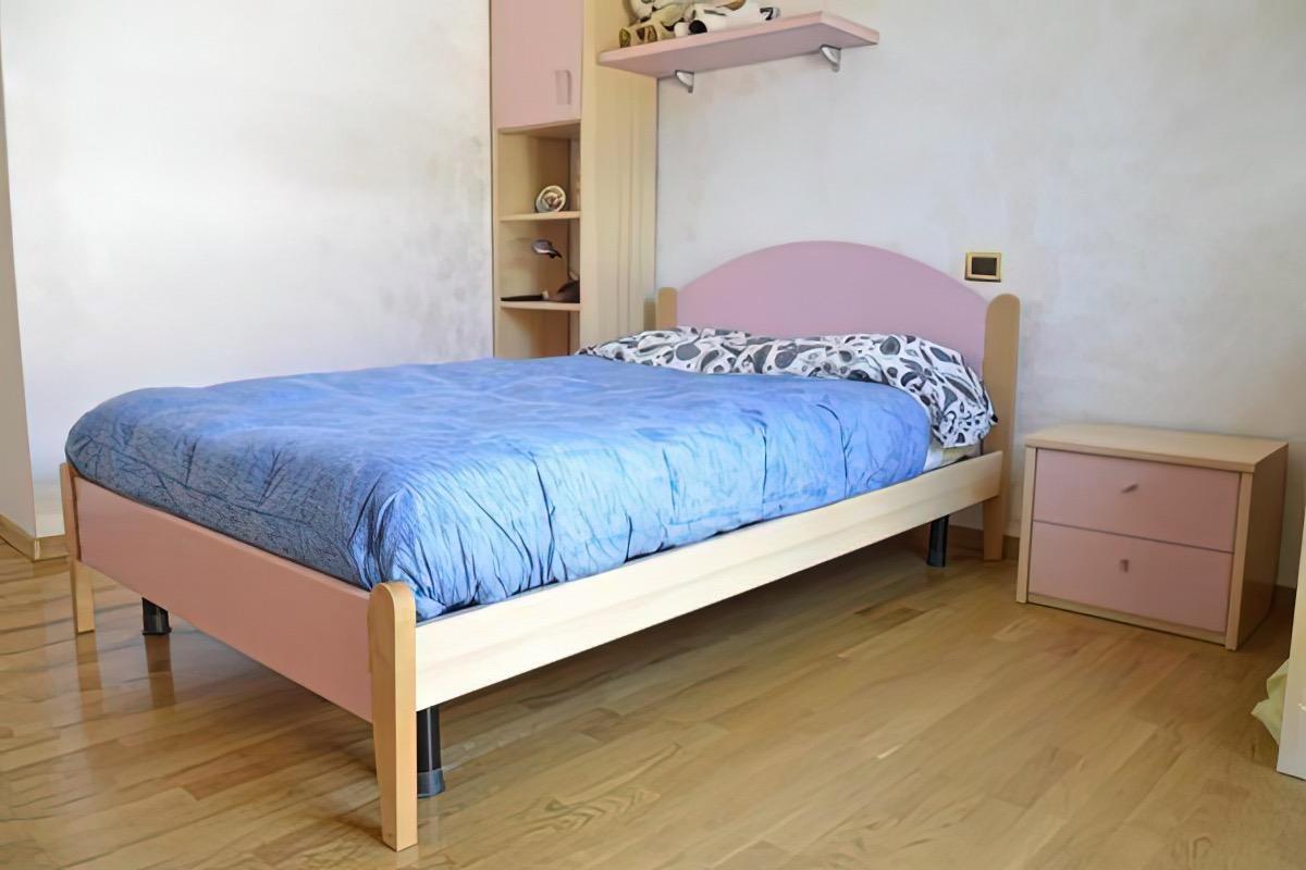 camera rosa 2