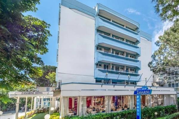 Bed And Breakfast Riccione