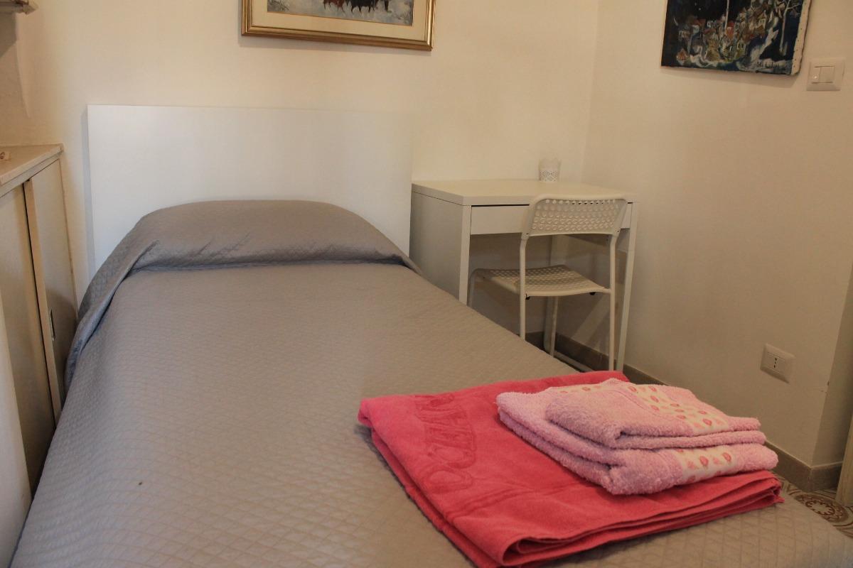 Room 1 5