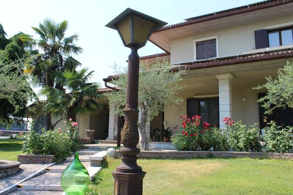 B&B Villa Verona Bike