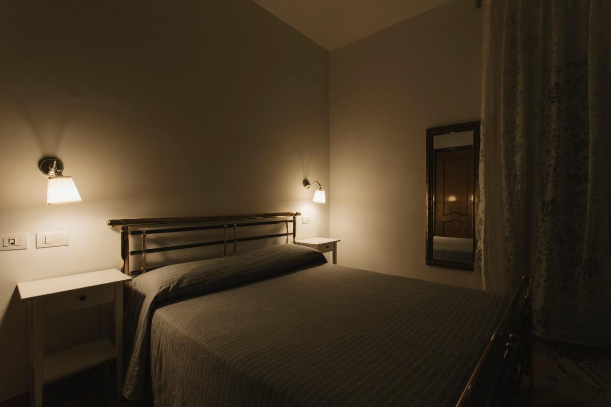 camera matrimoniale comfort 3