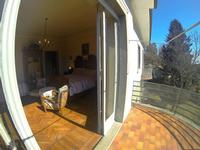 camera71034