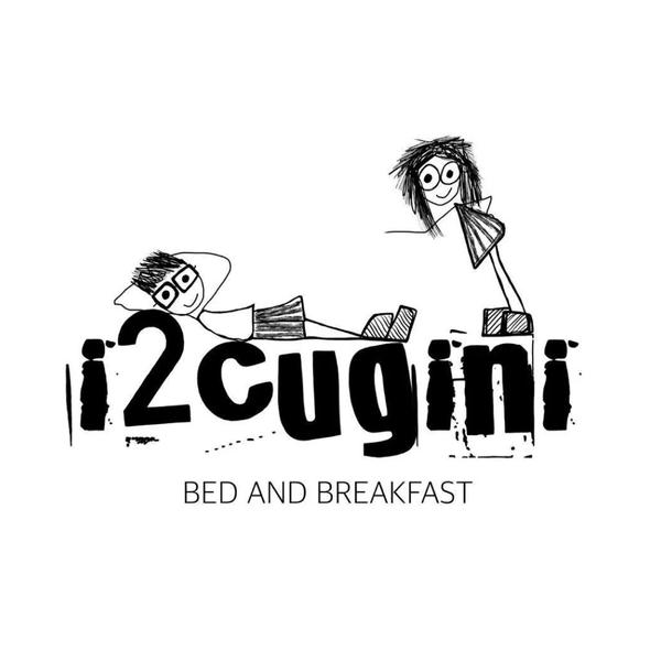bed and breakfast i2cugini