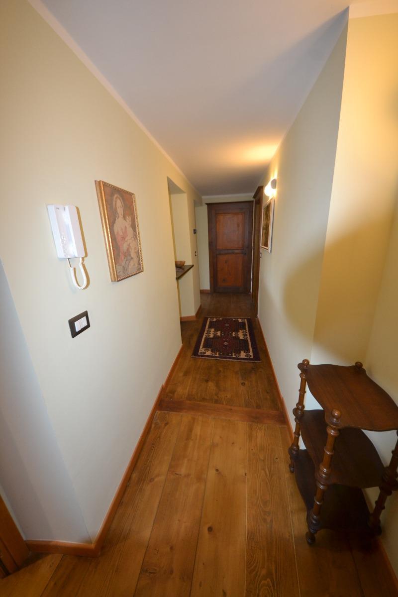 camera71176