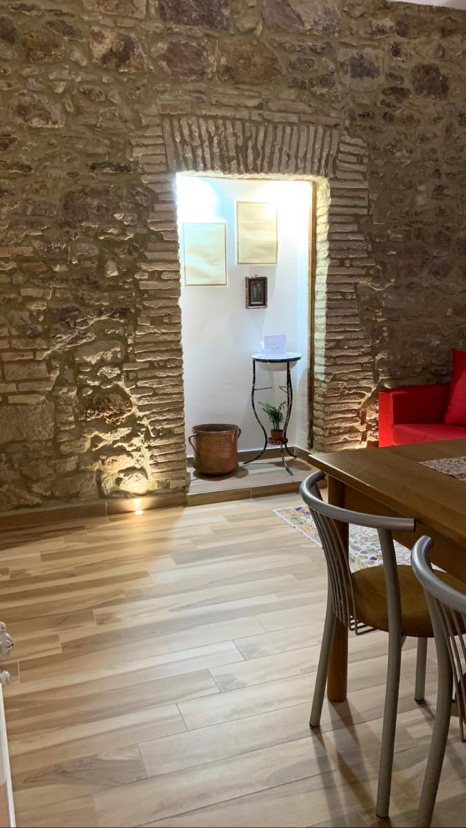 Suite Dimora Francesco 4