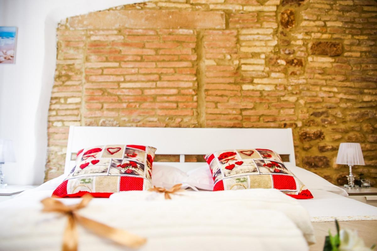 Apartment 1 Dimora Francesco 4