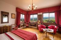 Suite Panoramica