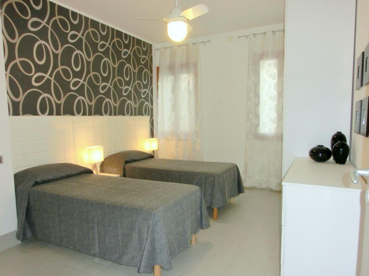 Appartamento 4