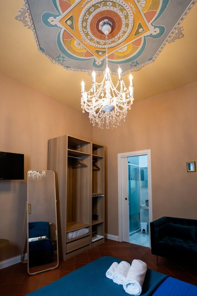 yunior suite 2