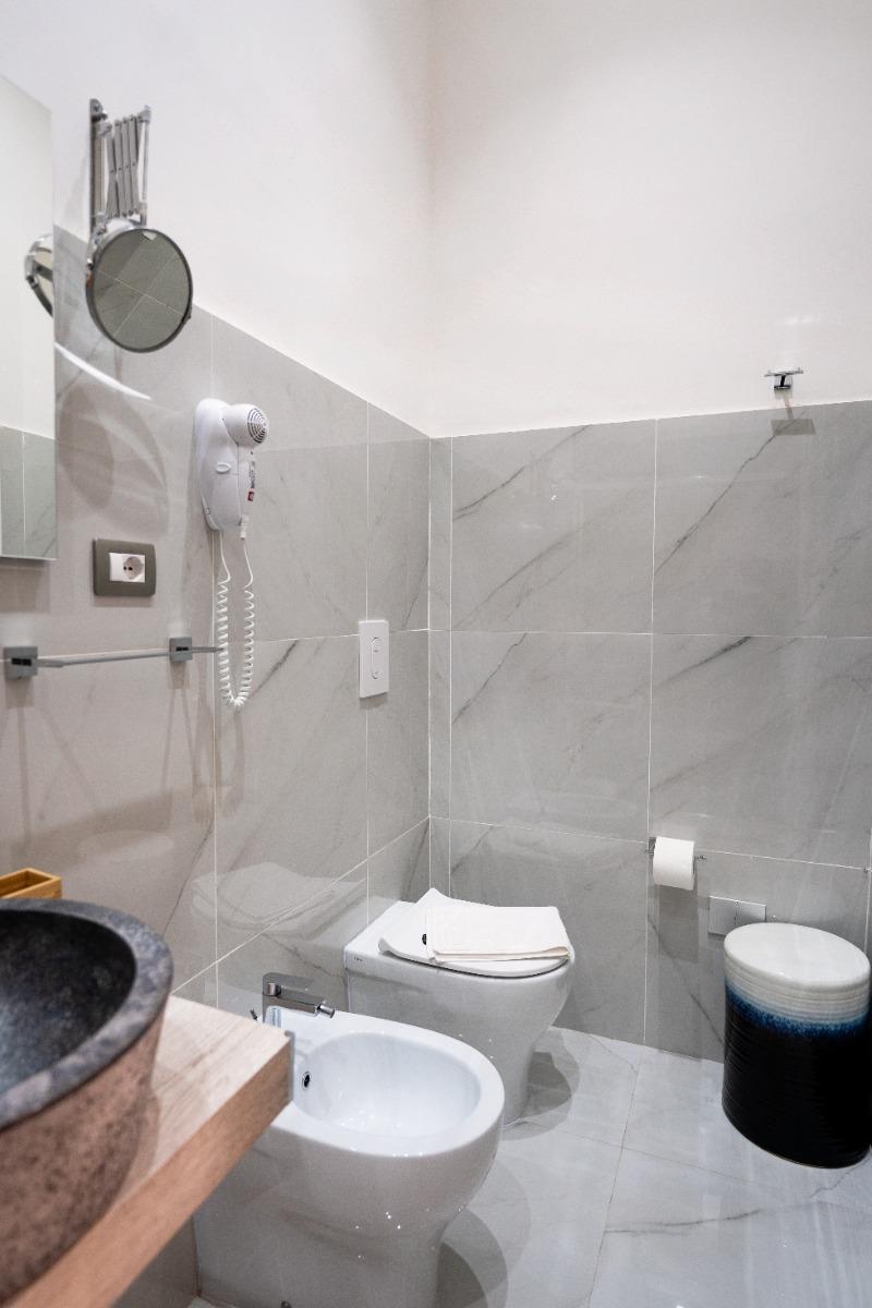 yunior suite 4