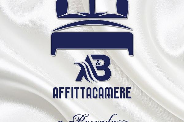 A&B Affittacamere a Boccadasse