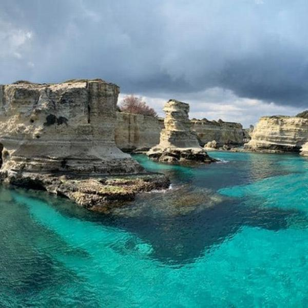 holiday house rosy