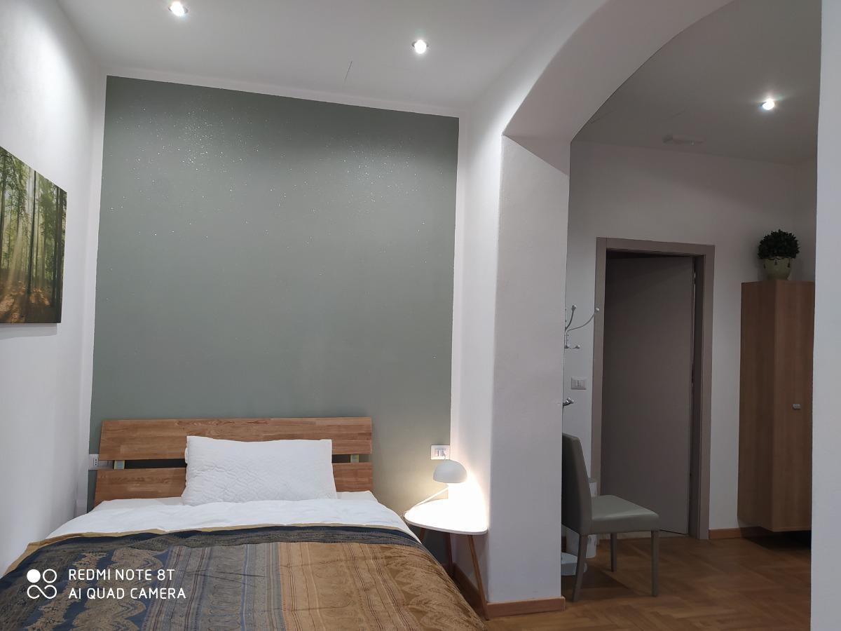 camera due