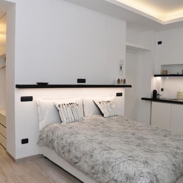 civico29 rooms&breakfast