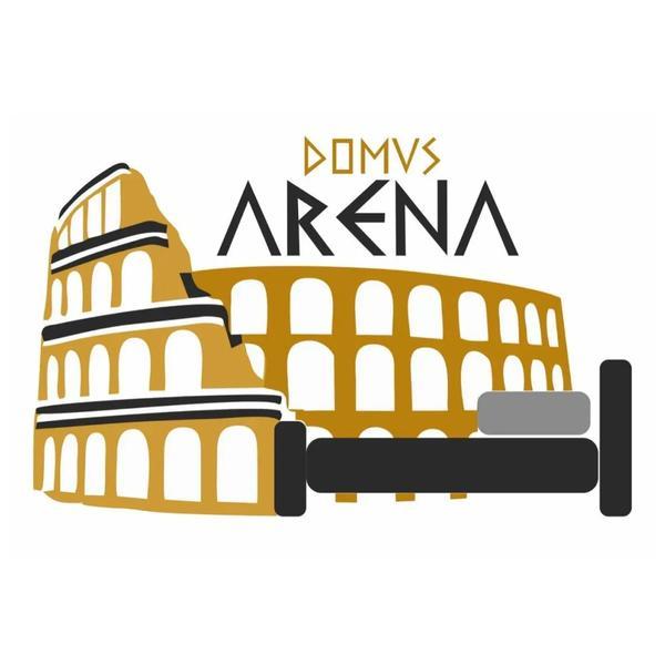 domus arena