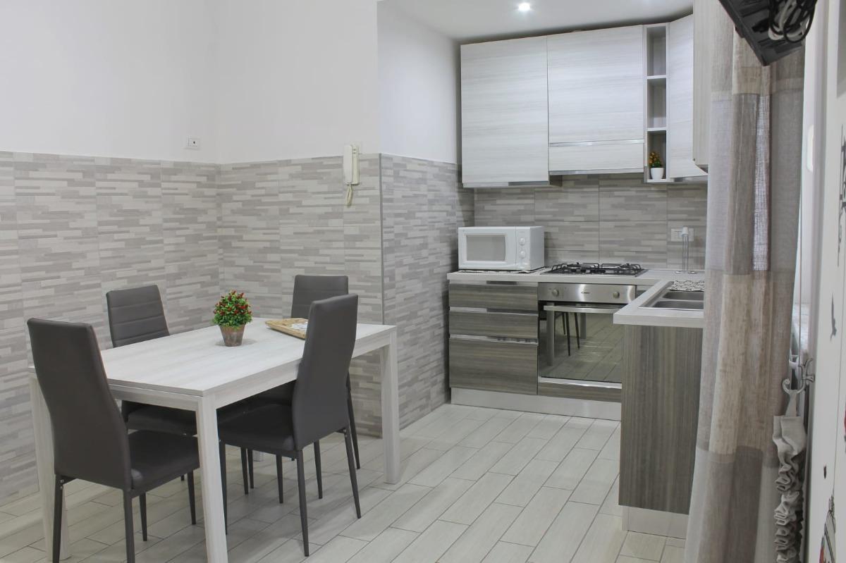 intero appartamento 4