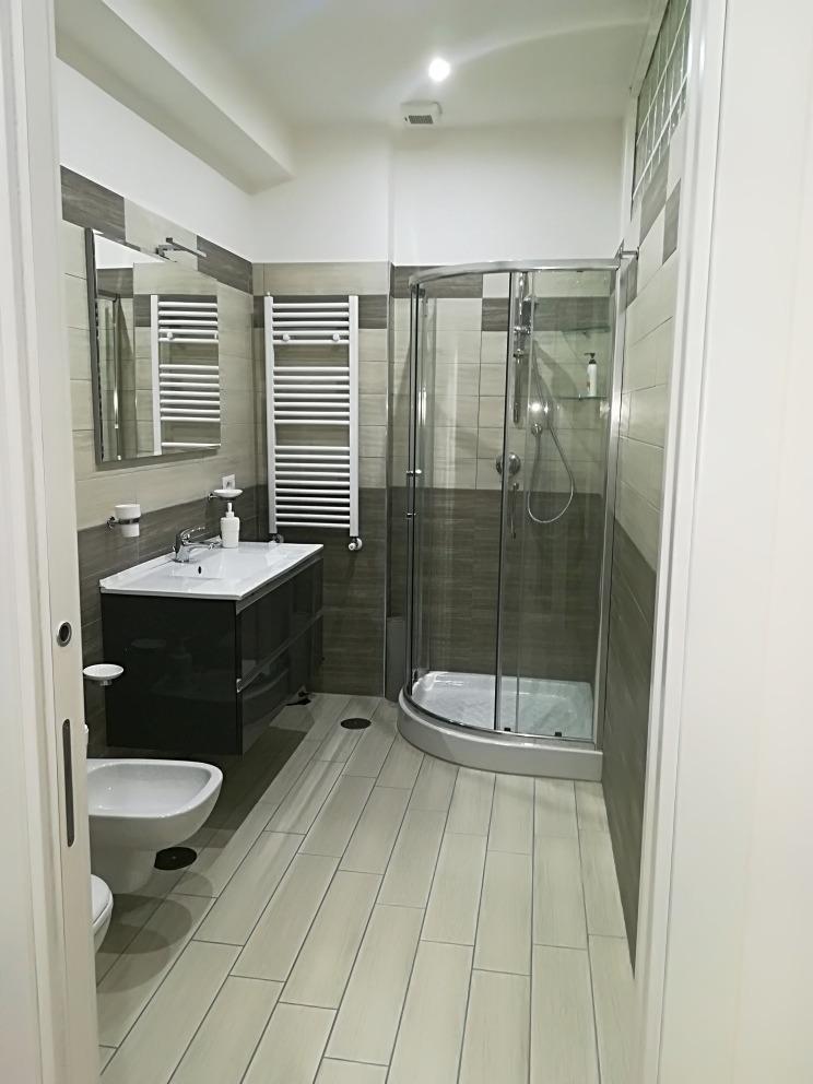 intero appartamento 5