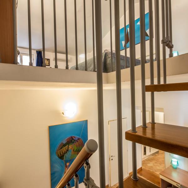 gh paradiso apartments
