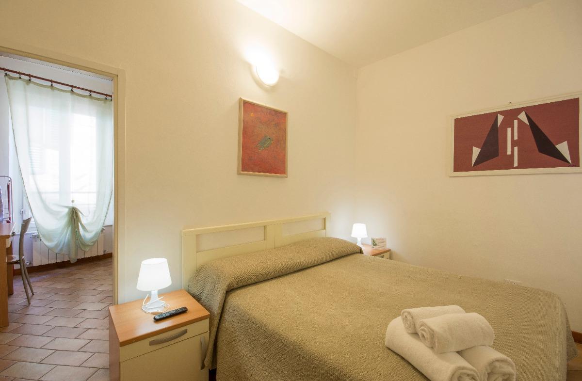 Appartamento C 5
