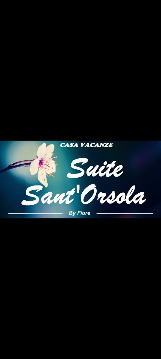 Suite Sant'Orsola