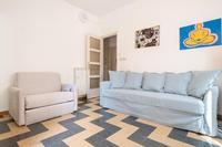 Residenza Ariosto Scala B