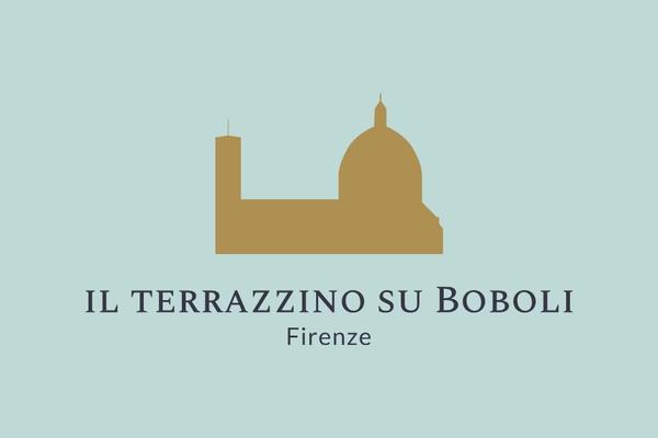 Il Terrazzino su Boboli
