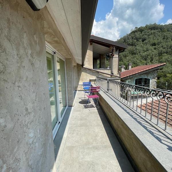 casa poetto
