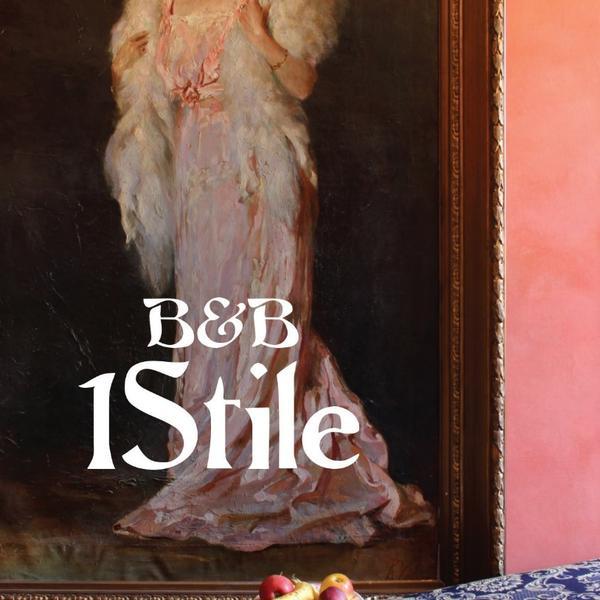 b&b 1stile