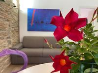 Appartamento superiore