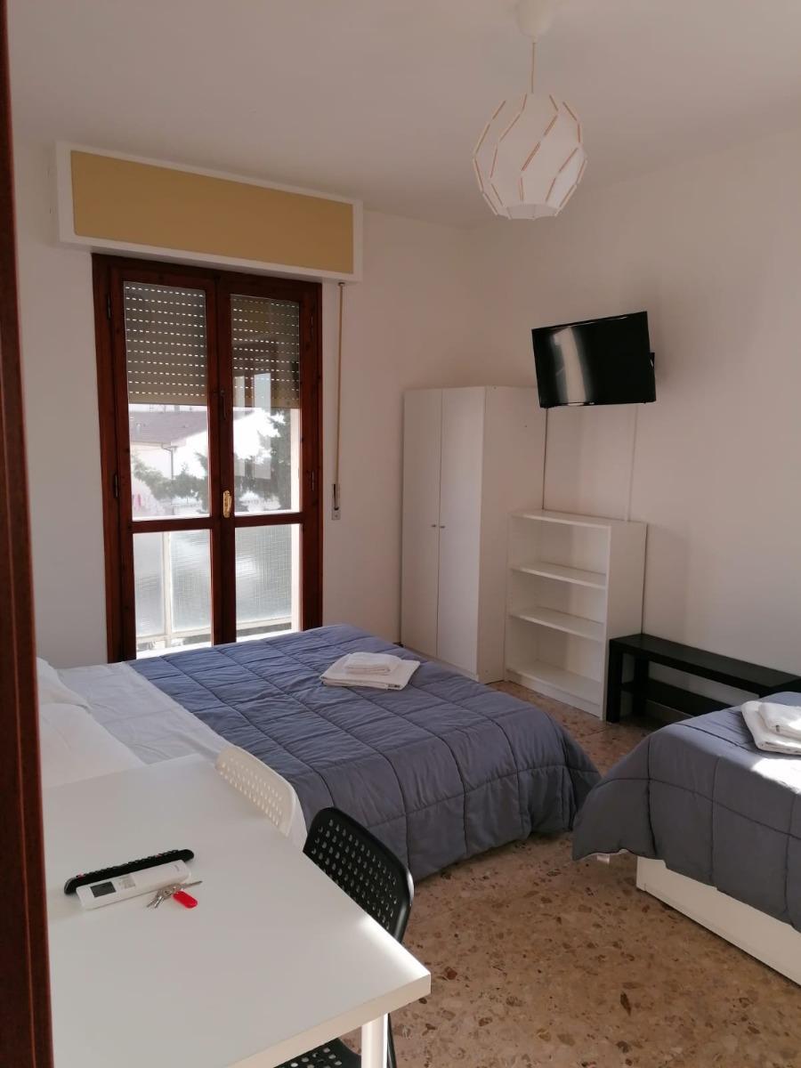 Giuseppe House 1
