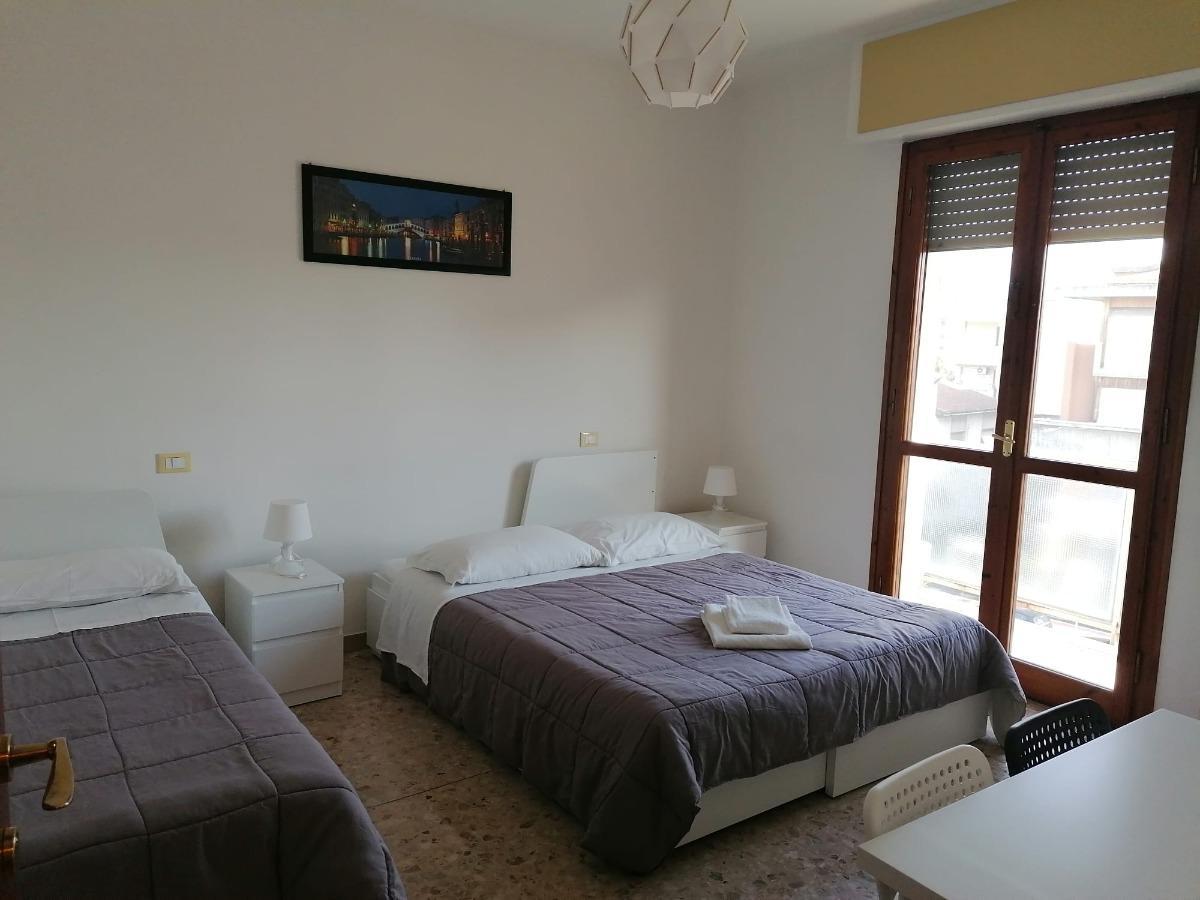 Giuseppe House 2