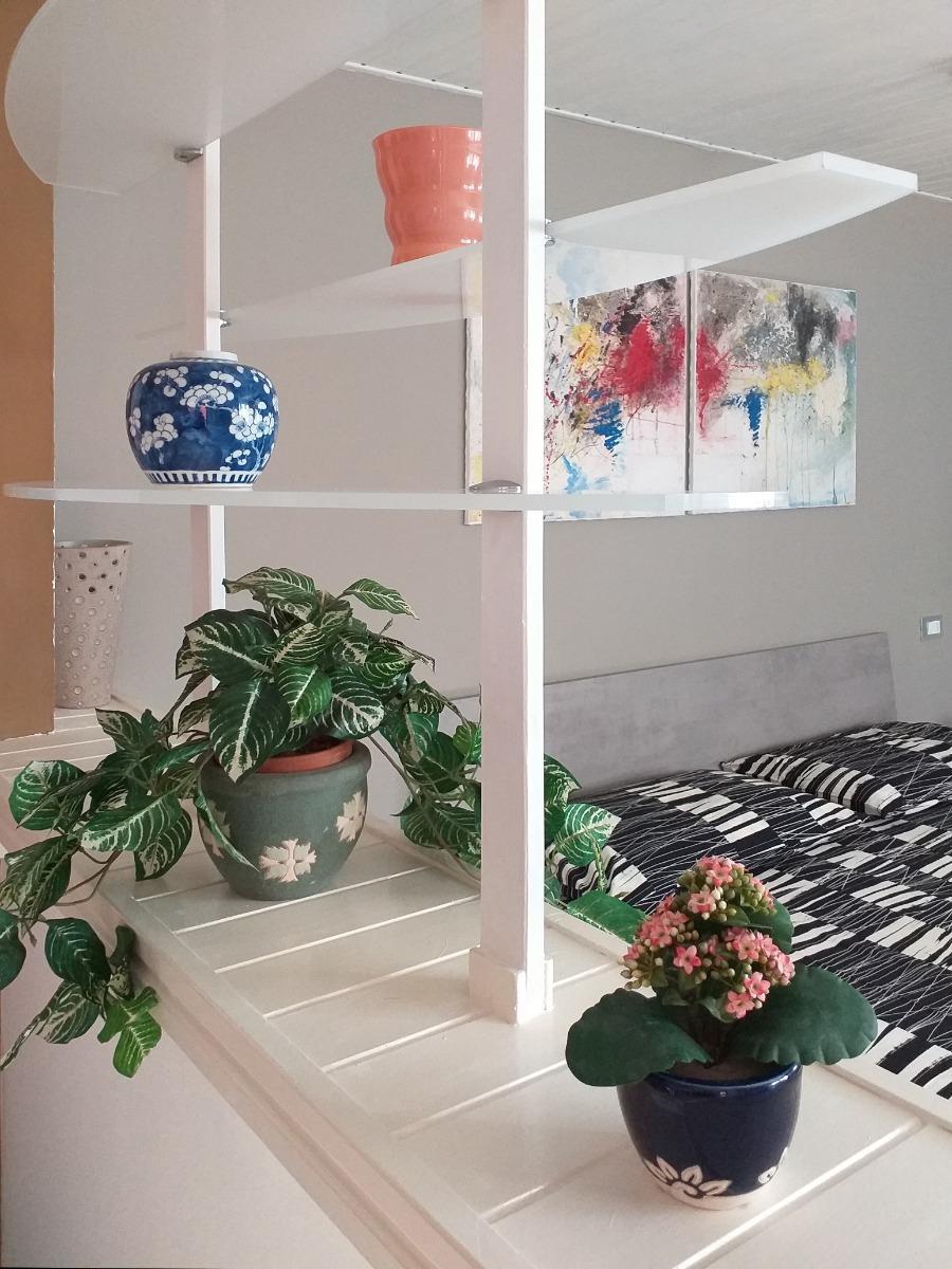 L'Appartamentino 4